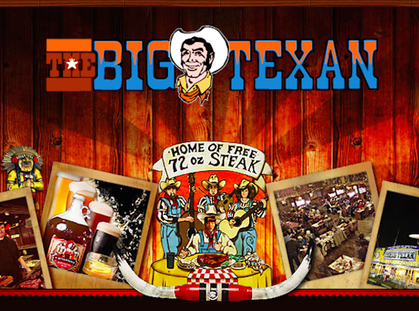 Big-Texan-Motel-Logo