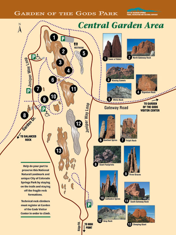 garden-of-gods-map_0