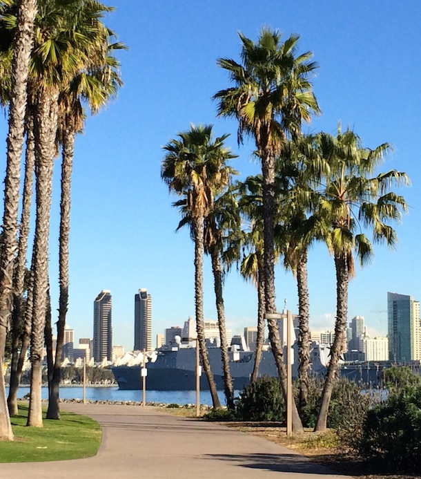 tidelands-park-dog-friendly-coronado