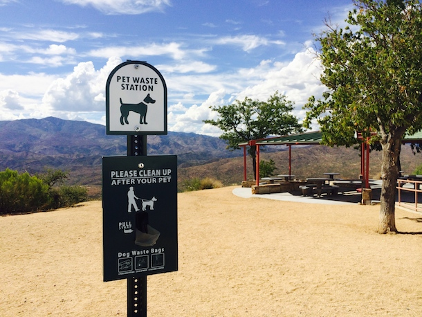 dog-poo-bag-dispenser-arizona