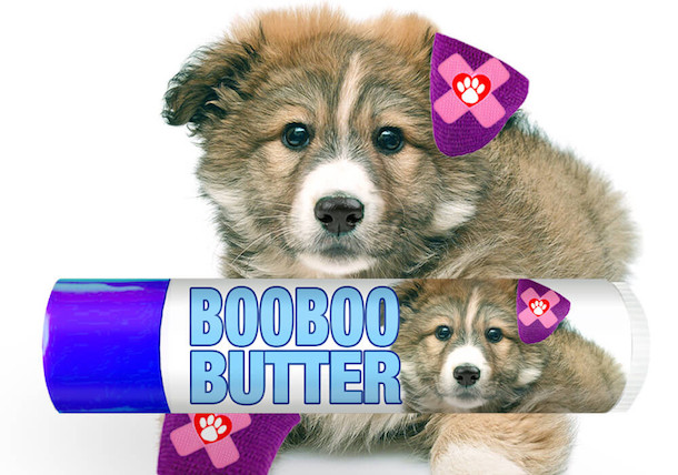 boo-boo-butter-puppy-tube-cutest-pet-brand-names-superzoo-2016