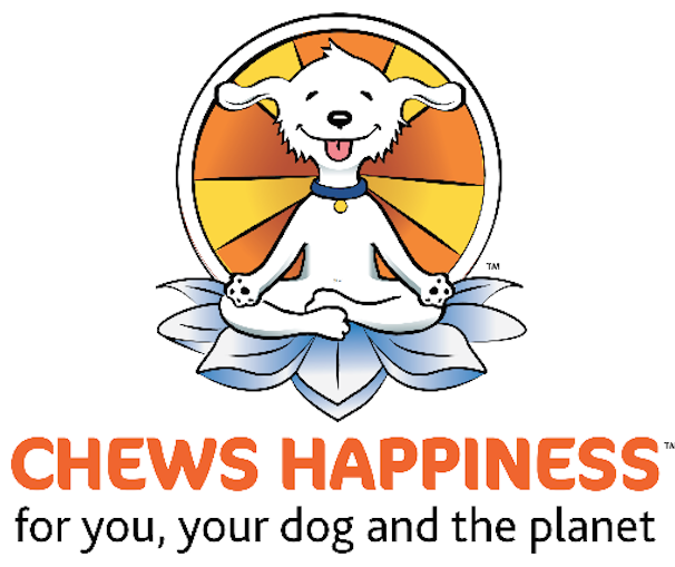 chews-happiness-cutest-pet-brand-names-superzoo-2016