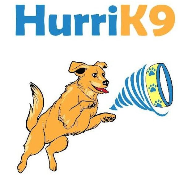 hurrik9-cutest-pet-brand-names-superzoo-2016