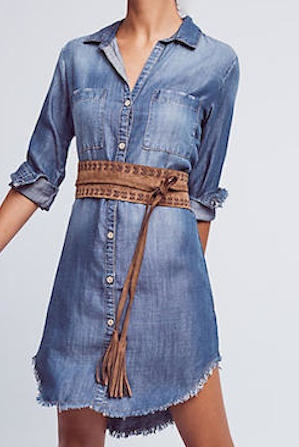 anthropologie-montana-chambray-suede-belt-1