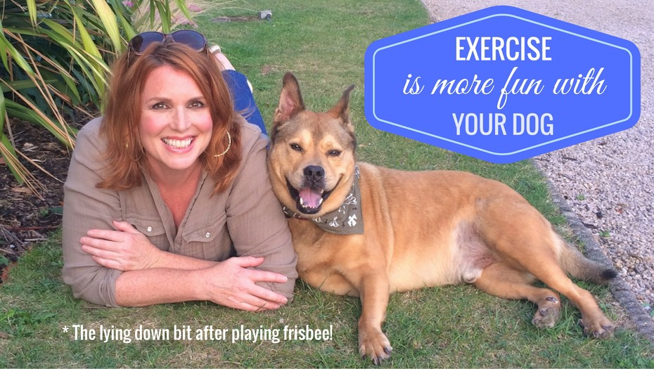 belinda-bodie-purian-exercise-more-fun-with-your-dog