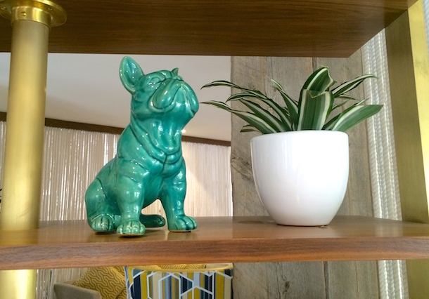 frenchie-ornament-dogfriendly-broadstone-coronado