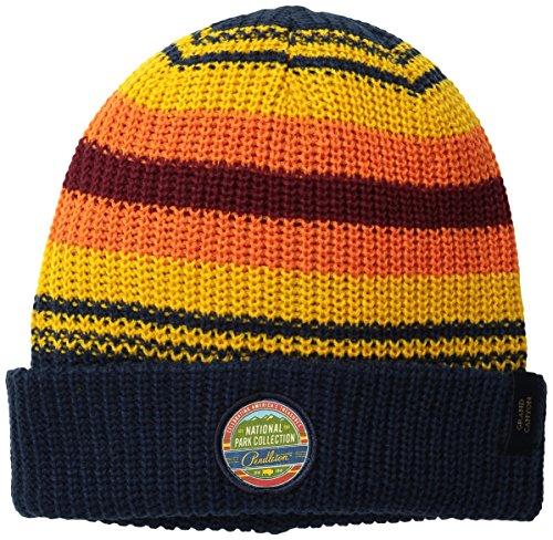 grand-canyon-beanie-pendleton