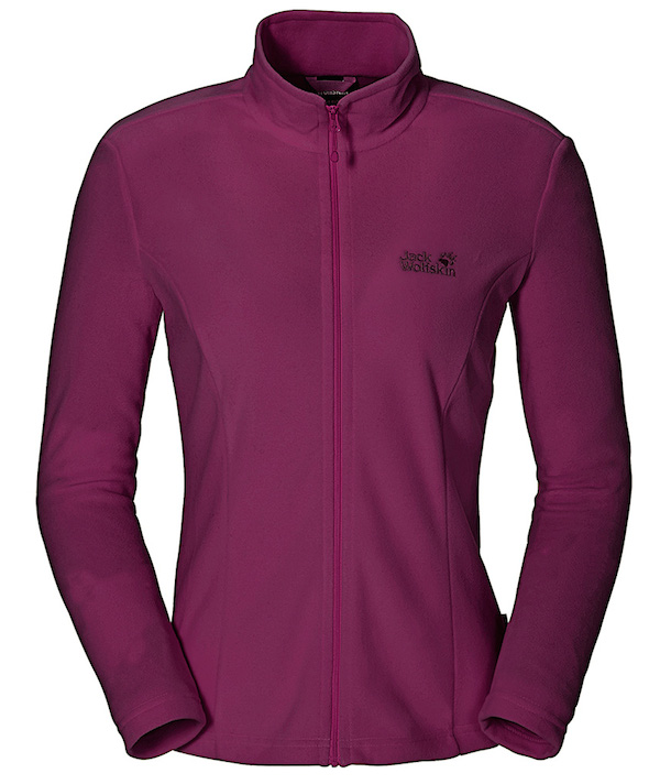 jack-wolfskin-ladies-fleece-jacket-wild-berry