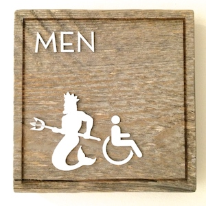 men-sign-broadstone-coronado