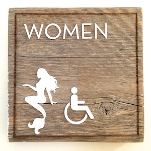 women-sign-broadstone-coronado