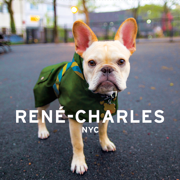 rene-charles-nyc-book-cover