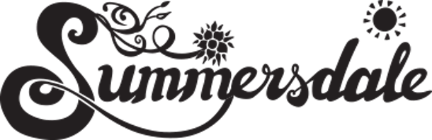 summersdale-logo1x