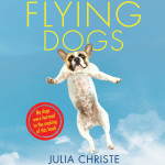 flying-dogs-cover-original