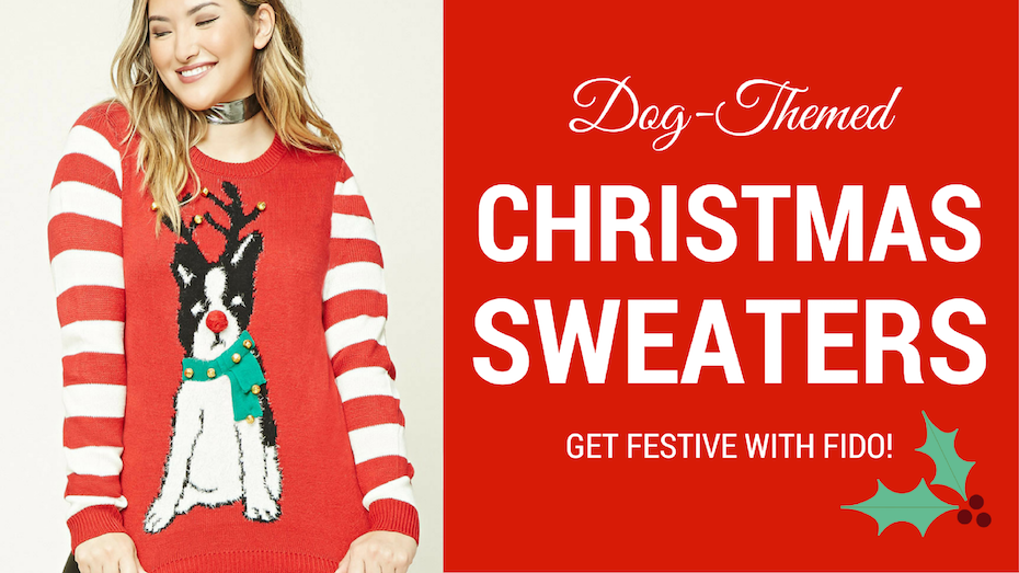 dog-themed-christmas-sweaters