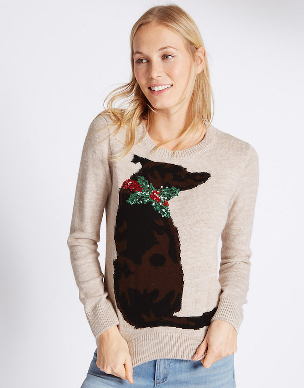 ms-dog-christmas-jumper
