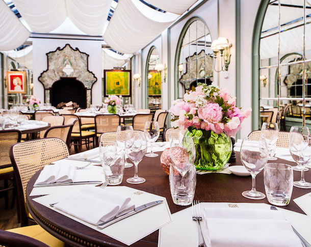 daphnes-london-restaurant-conservatory