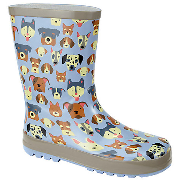 john-lewis-dog-wellies-kids-blue