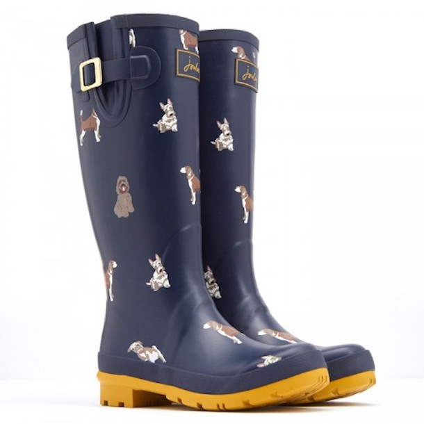 joules-wellyprint-wellington-boots-french-navy-dogs
