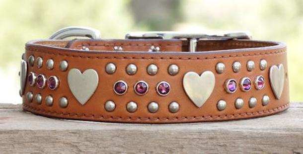 ruffpuppies-collar-heart-pink-bling