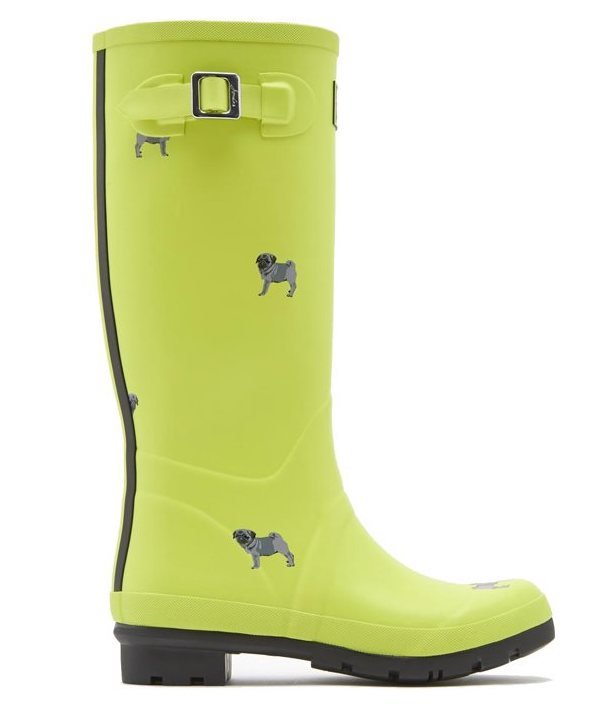 yellow-pug-wellies-joules-pet-country