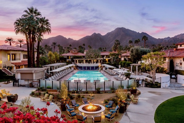 Miramonte-coachella-luxury-pet-friendly-resorts 2