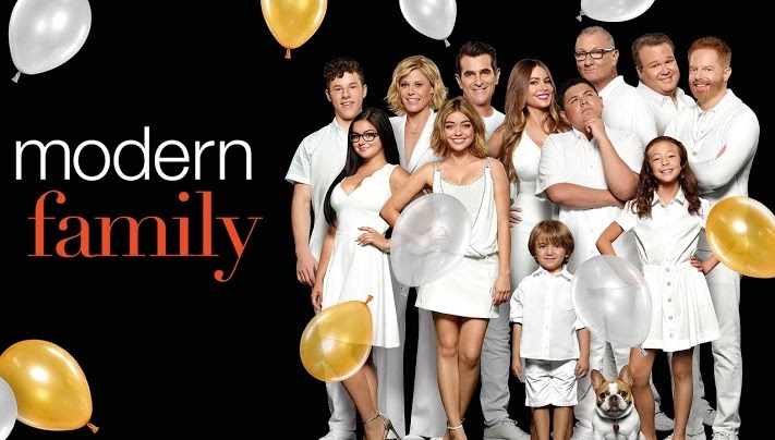 modernfamily-season9