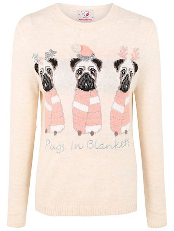 pugs-in-blankets-dog-christmas-sweater